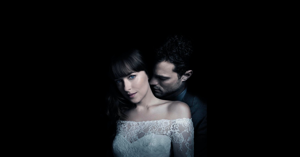 Fifty Shades Freed Soundtrack Music Complete Song List Tunefind