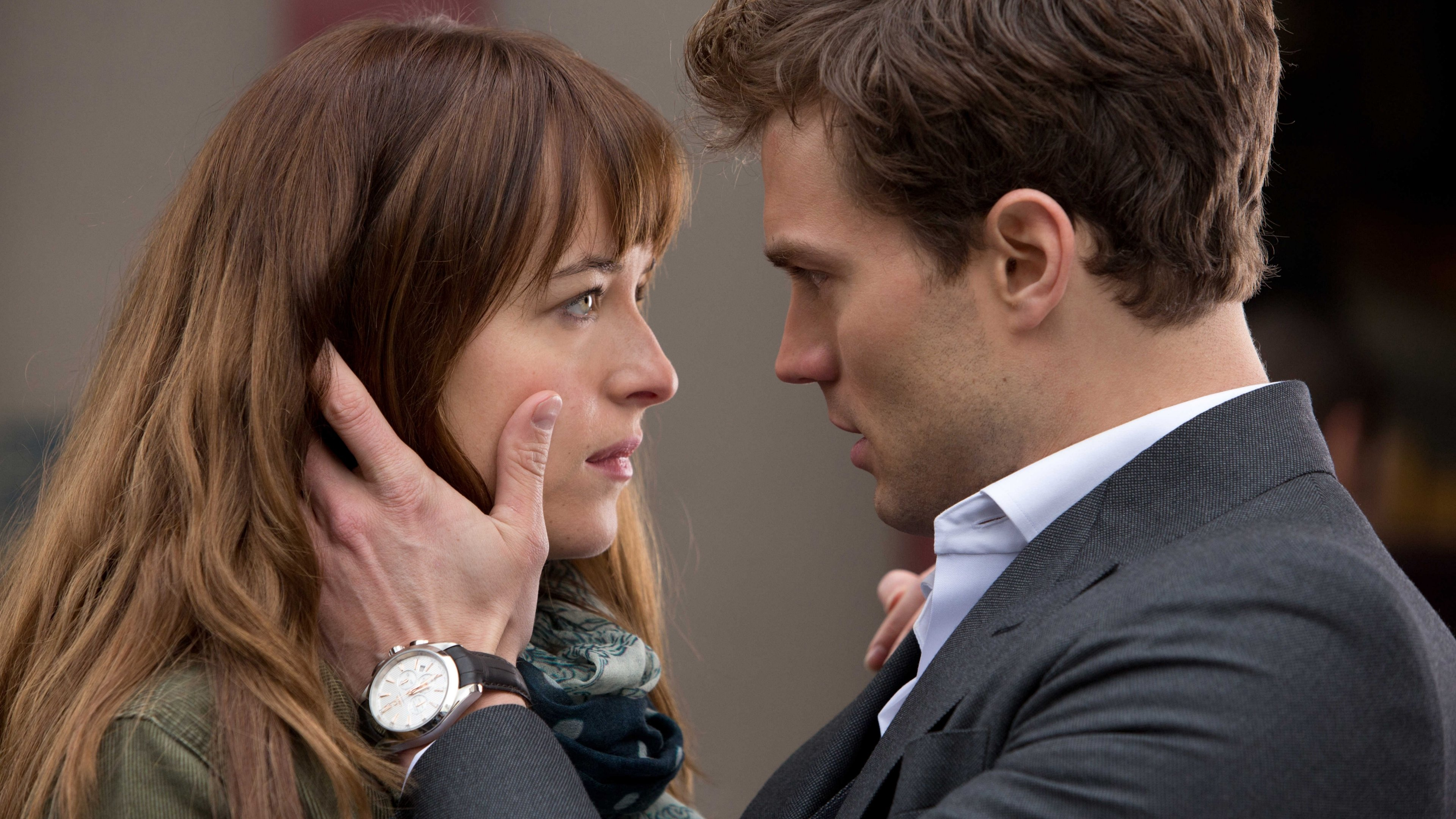 Fifty Shades Of Grey Soundtrack Music Complete Song List Tunefind