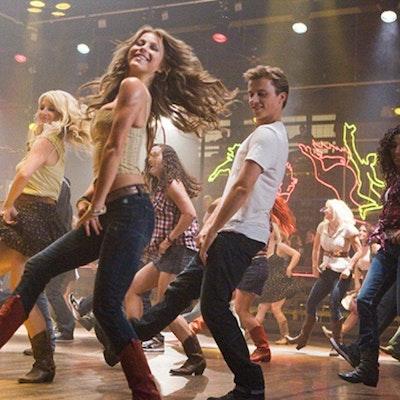 download street dance 2 songs