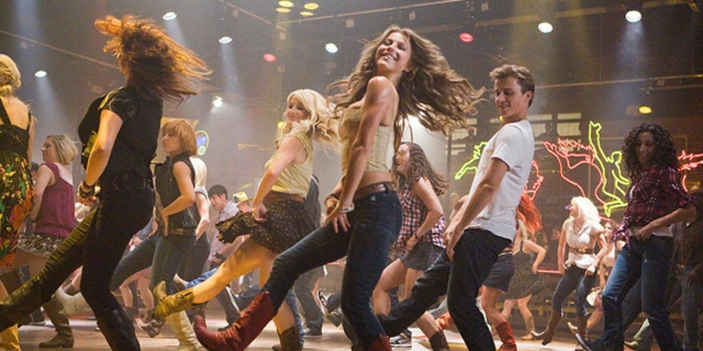 Footloose Complete Music Soundtrack List - Song Tunefind