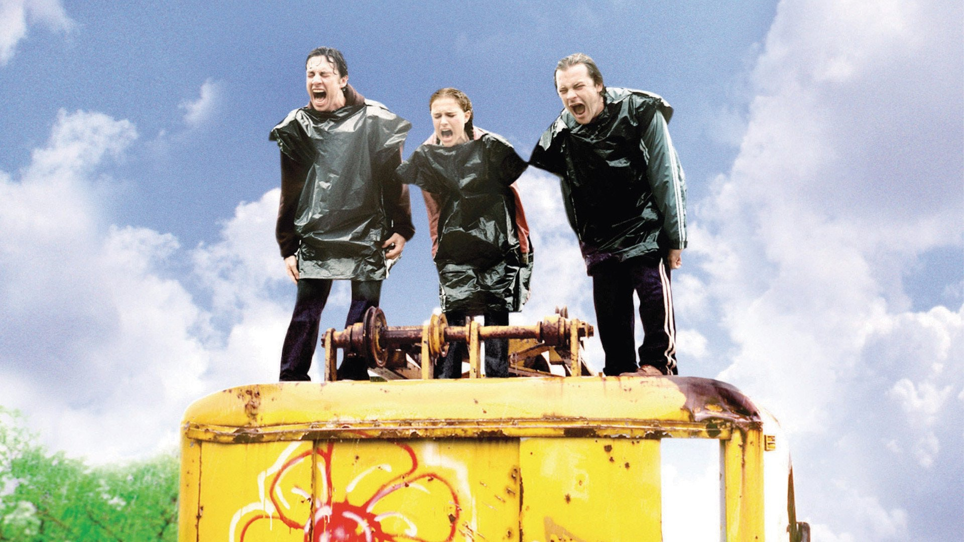 Garden State Soundtrack Music Complete Song List Tunefind
