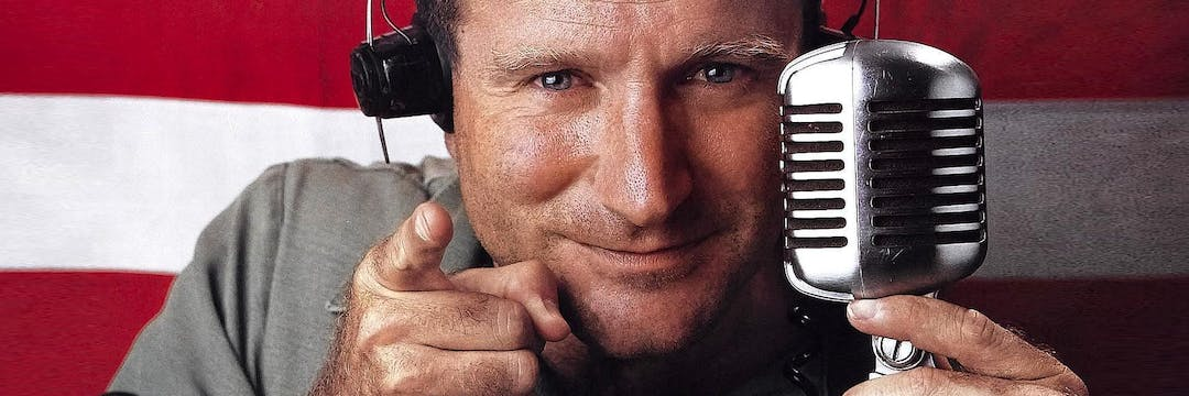 Good Morning Vietnam Itunes : Good morning vietnam music soundtrack complete song list