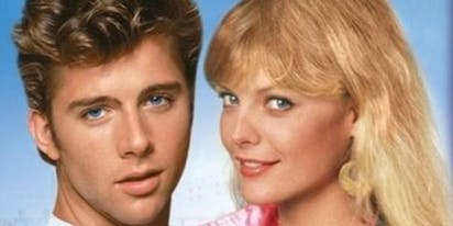 grease soundtrack download free