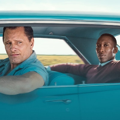 Green Book Soundtrack Music Complete Song List Tunefind