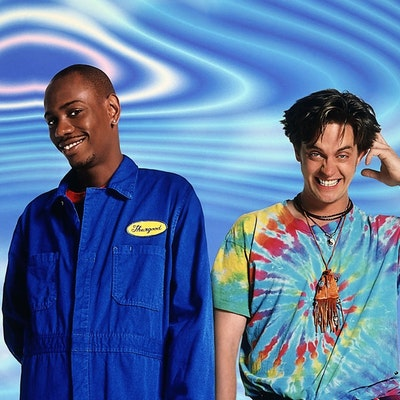 Half Baked Soundtrack Music - Complete Song List | Tunefind
