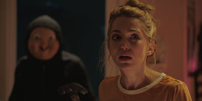 Happy Death Day Soundtrack Music Complete Song List Tunefind