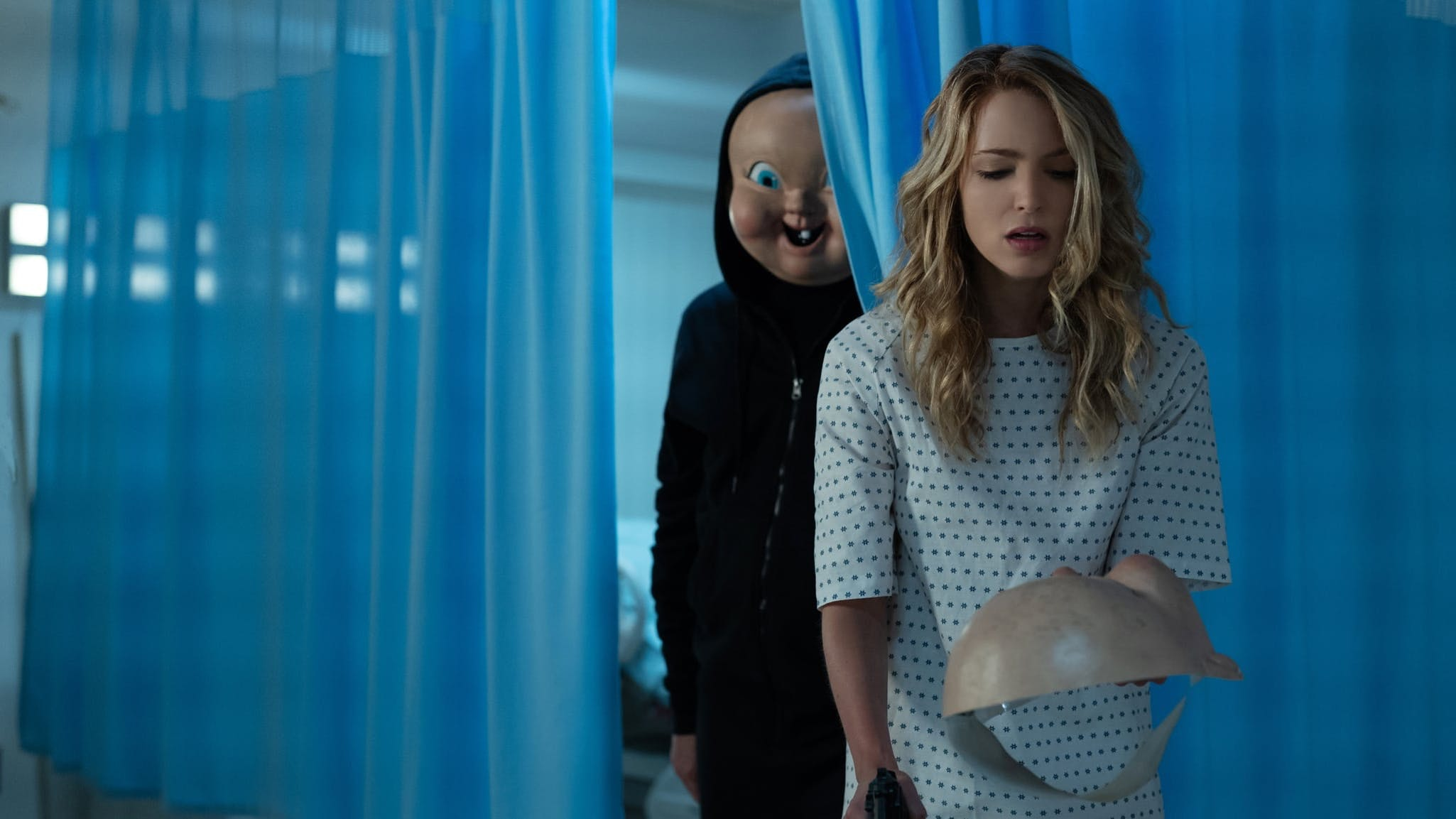Happy Death Day 2U Soundtrack