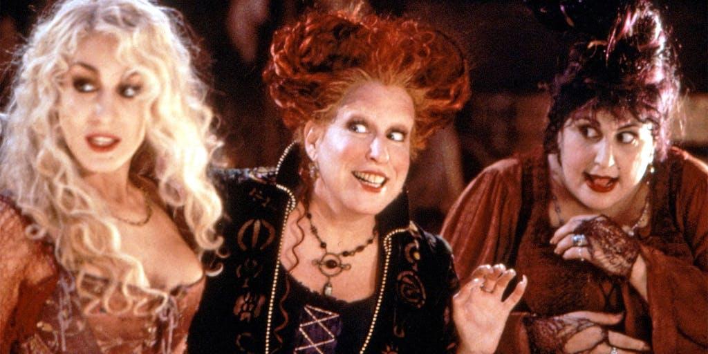 hocus pocus 1993 full movie download