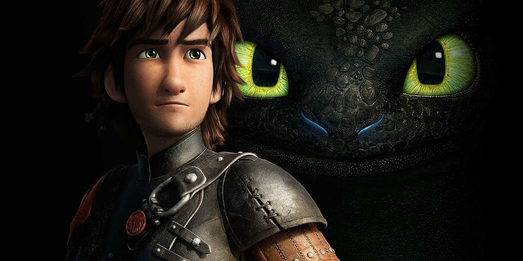 How to train your dragon 2 soundtrack music complete song list how to train your dragon 2 soundtrack ccuart Gallery