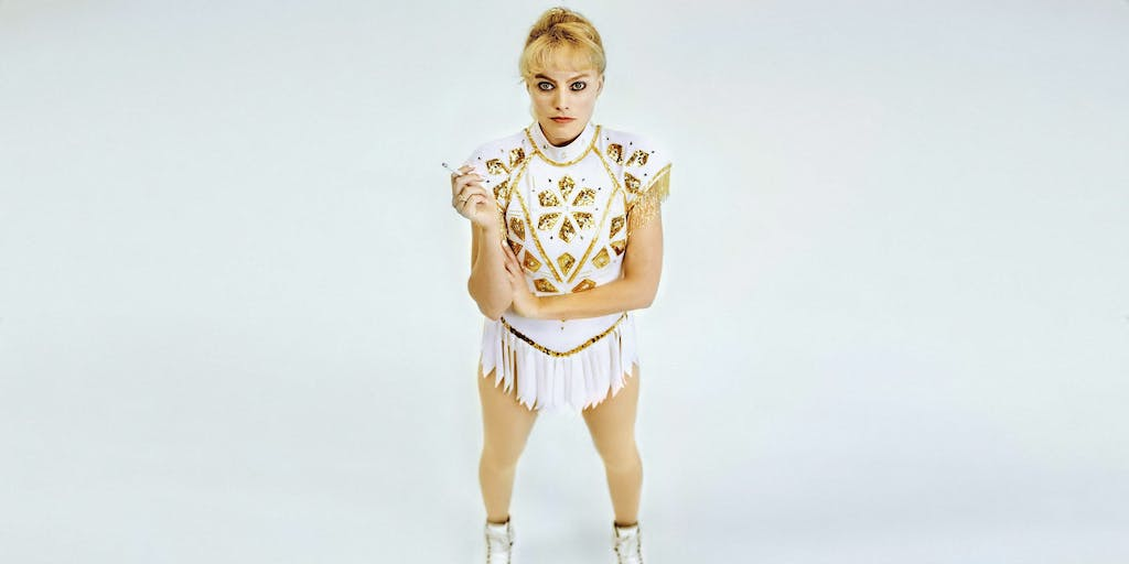 I Tonya Soundtrack Music Complete Song List Tunefind