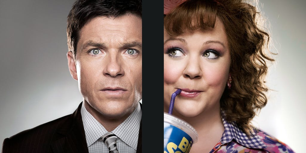 Identity Thief Soundtrack Music - Complete Song List | Tunefind