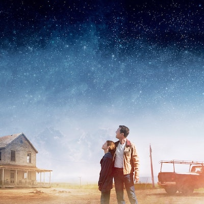 Interstellar Soundtrack Music Complete Song List Tunefind