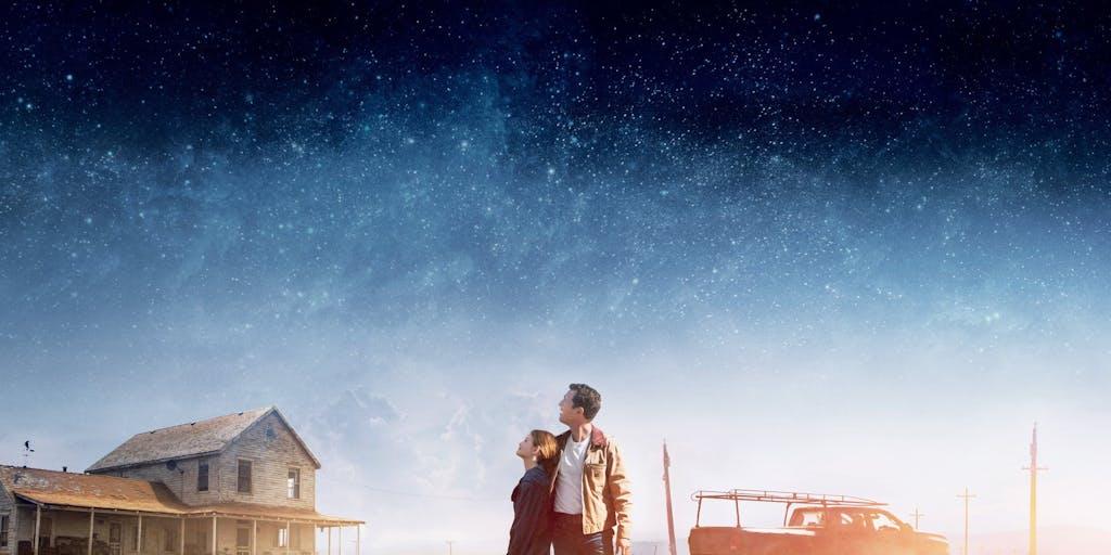 interstellar 2014 soundtrack music complete song list tunefind