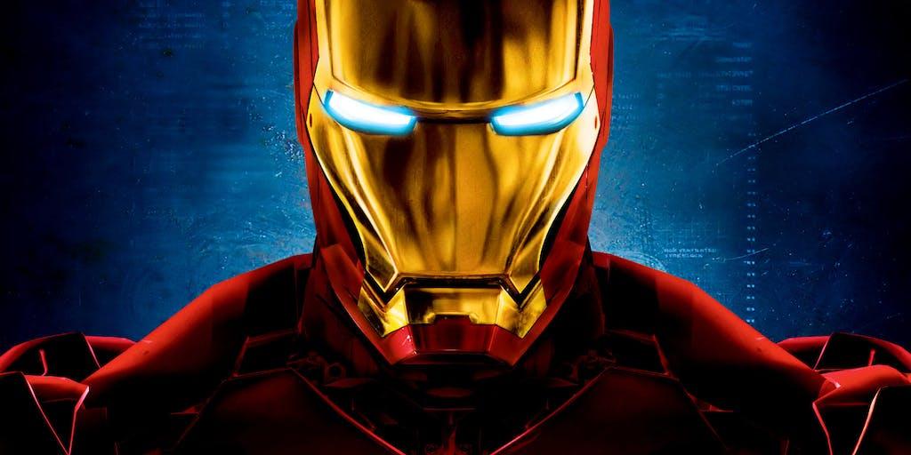 Iron man 2 soundtrack youtube.