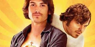 Jesus' Son Soundtrack