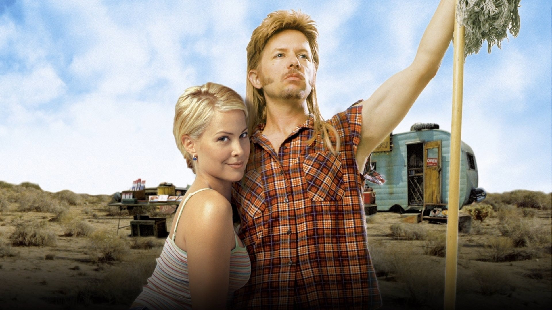 joe dirt music soundtrack complete song list tunefind