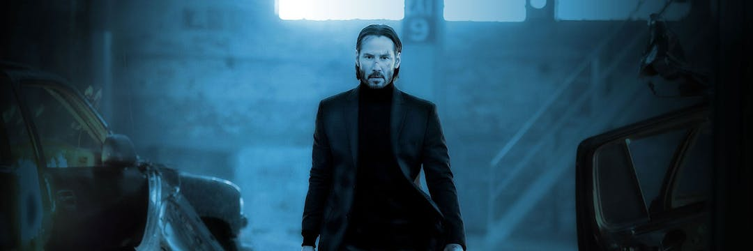 John Wick: Chapter 2 Soundtrack - amazon.com