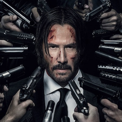 John Wick (2014) - Soundtracks - IMDb