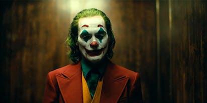 Joker Soundtrack Music - Complete Song List | Tunefind