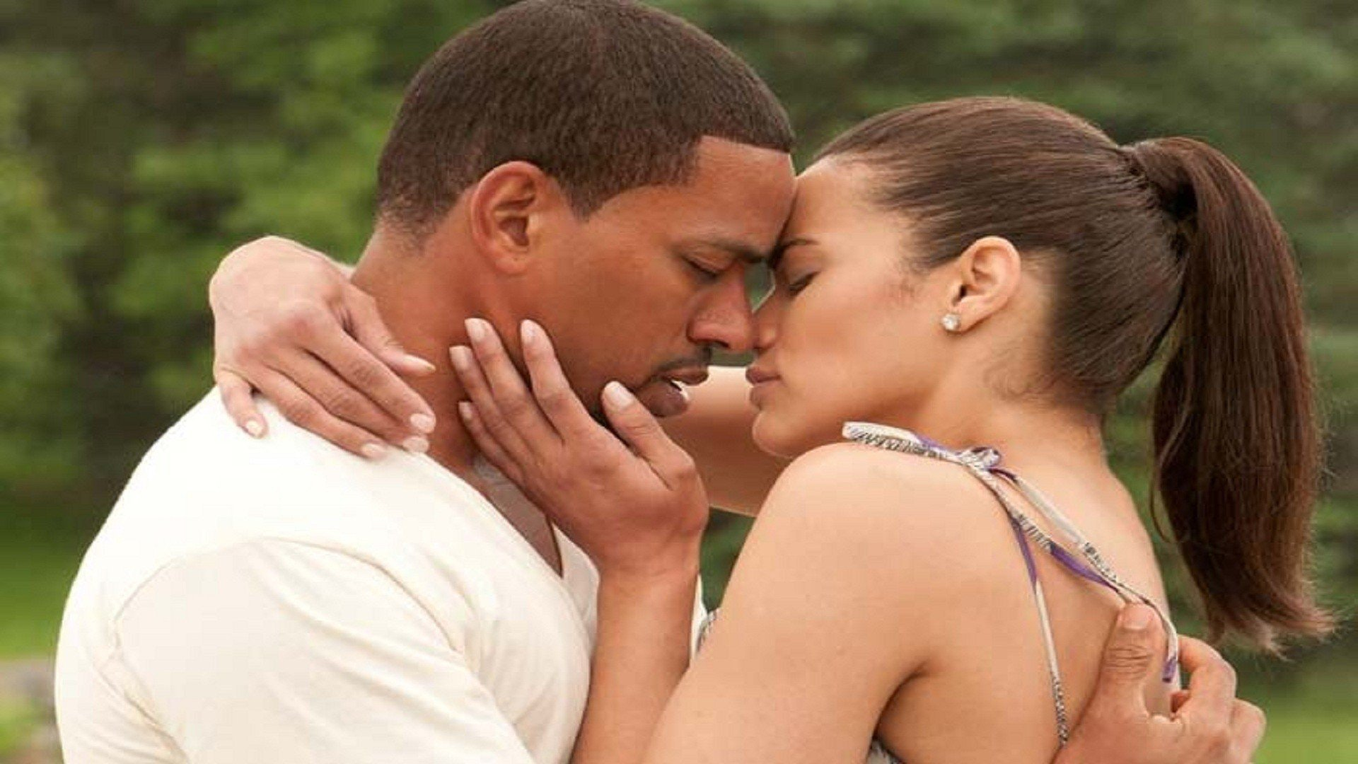 Jumping the broom songs