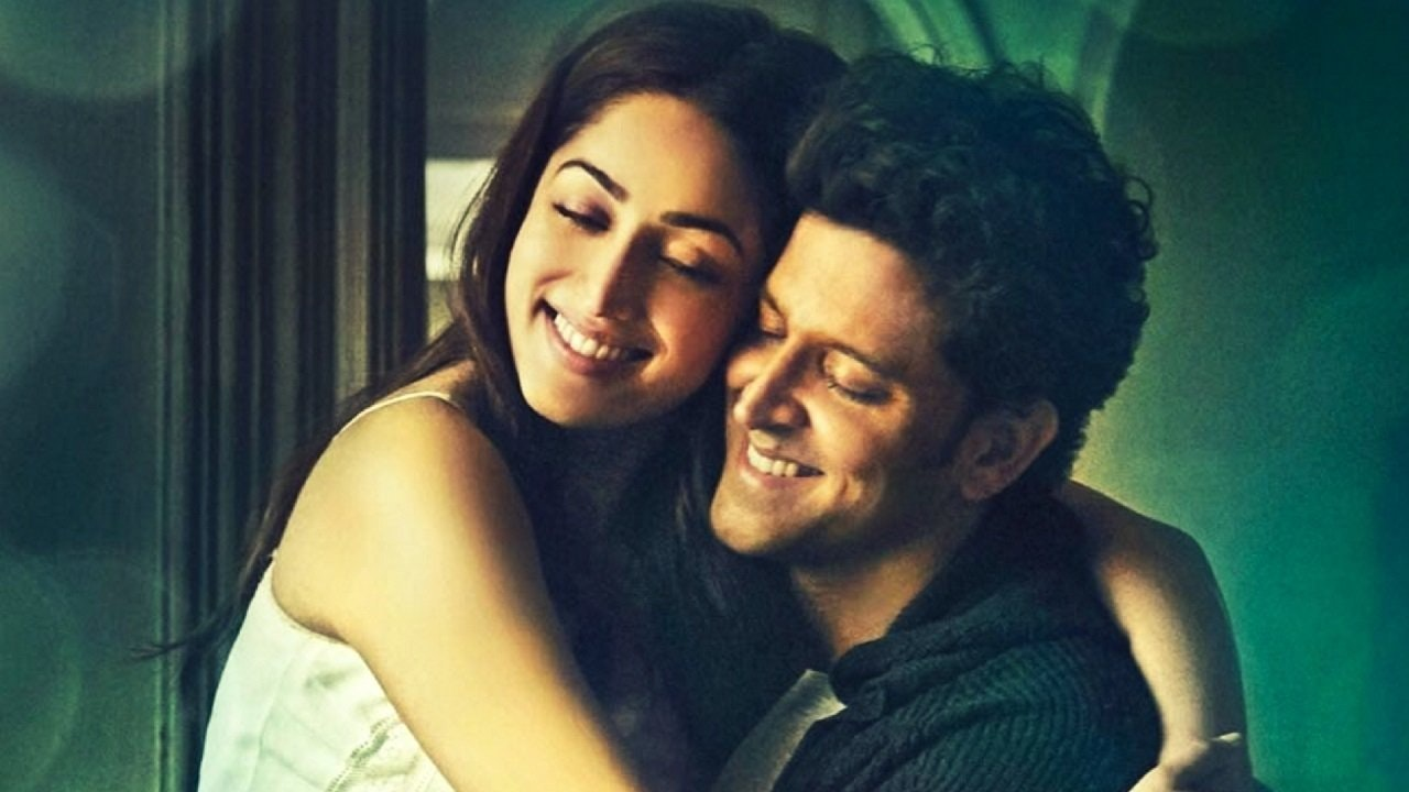 Kaabil full movie free download hdgolkes