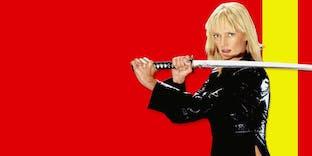Kill Bill: Vol 2 Soundtrack