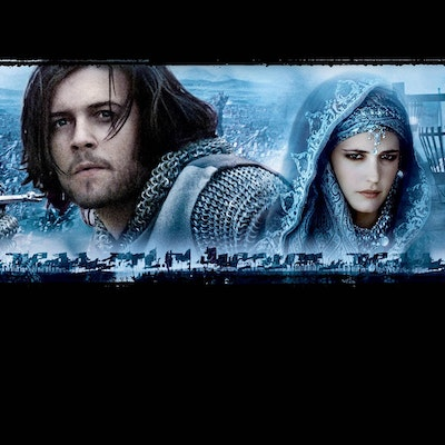Kingdom Of Heaven Soundtrack Music Complete Song List Tunefind