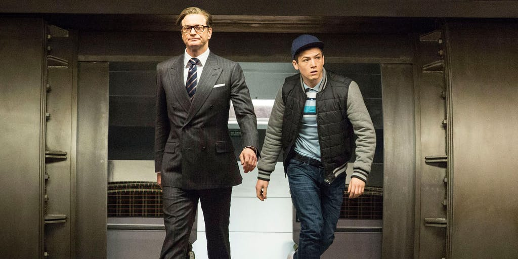 kingsman-the-secret-service-2015.jpeg?_v...aces%2Ctop