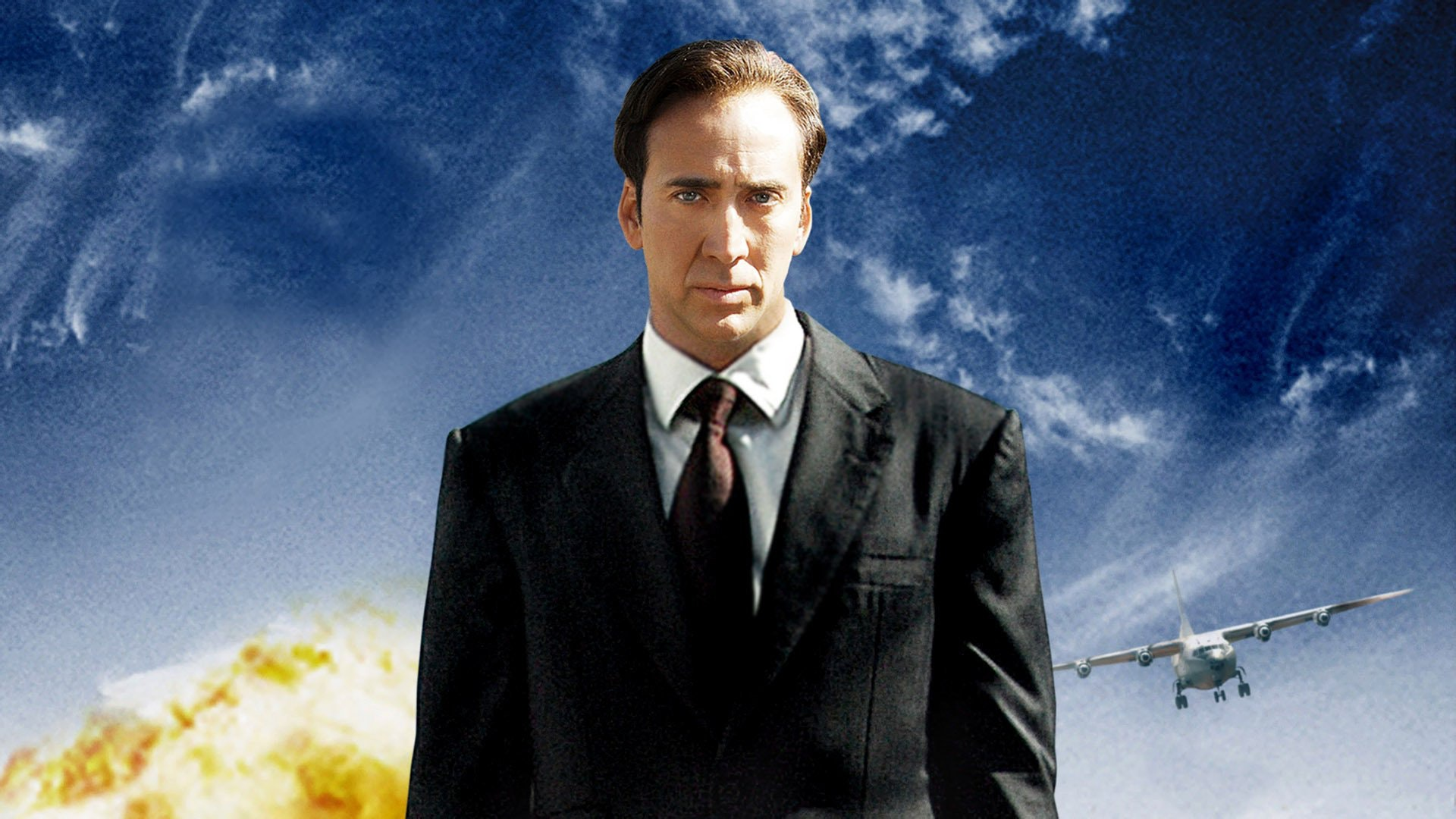Lord of War Soundtrack