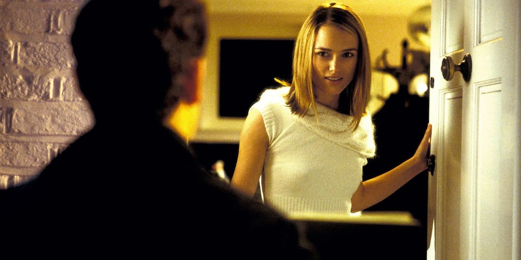 Love Actually Soundtrack Music - Complete Song List | Tunefind