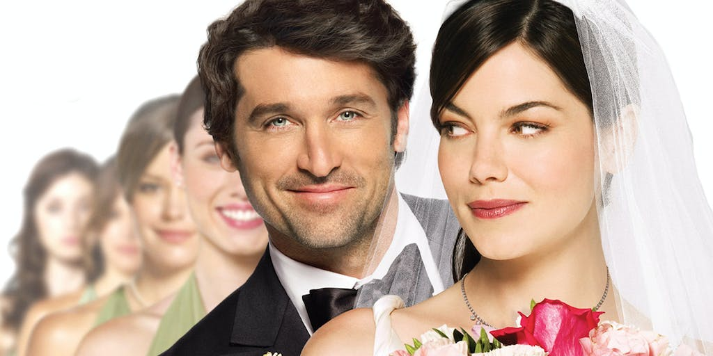 Made Of Honor Soundtrack