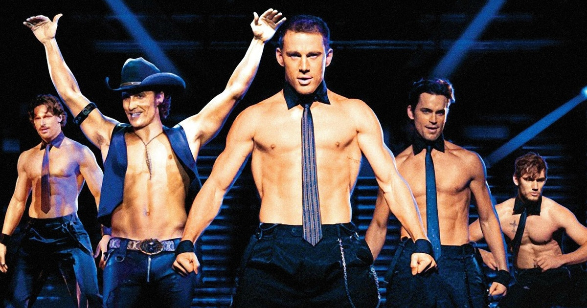 magic mike pony mp3 free download