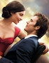 Me Before You (2016) Music