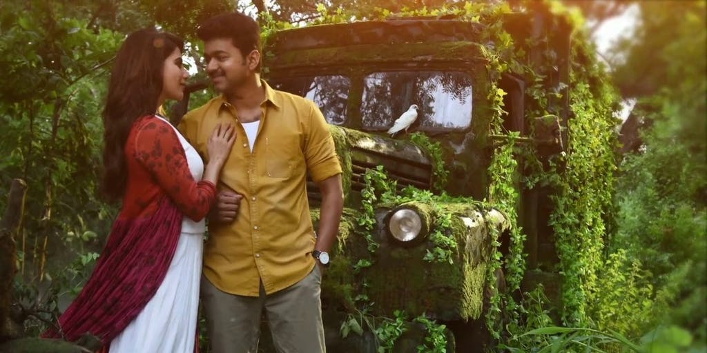 free download film mersal 2017