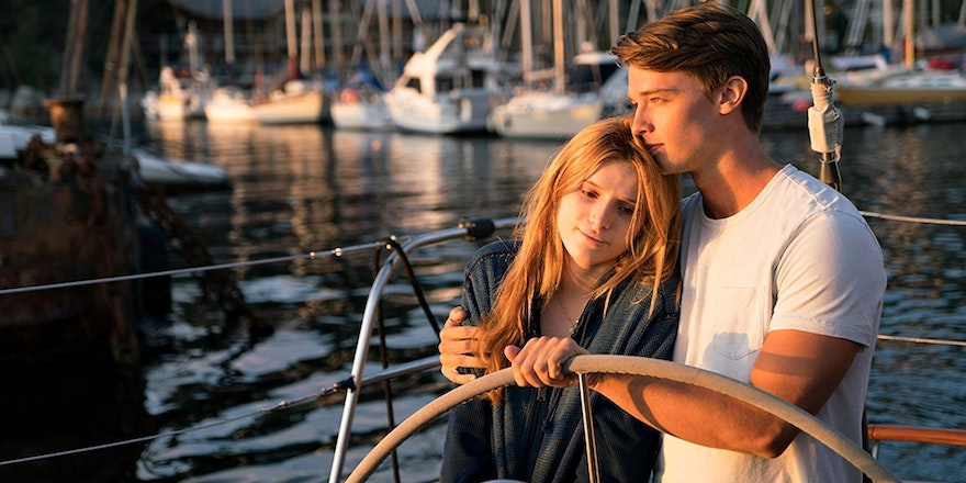 Midnight Sun Soundtrack Music - Complete Song List | Tunefind