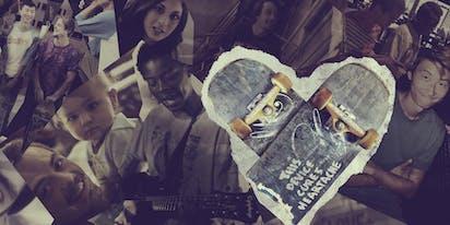 Storbritannien webbutik bästa försäljning Minding the Gap Soundtrack Music - Complete Song List   Tunefind