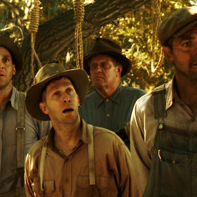 o brother where art thou soundtrack itunes