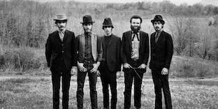 Once Were Brothers: Robbie Robertson and The Band Soundtrack