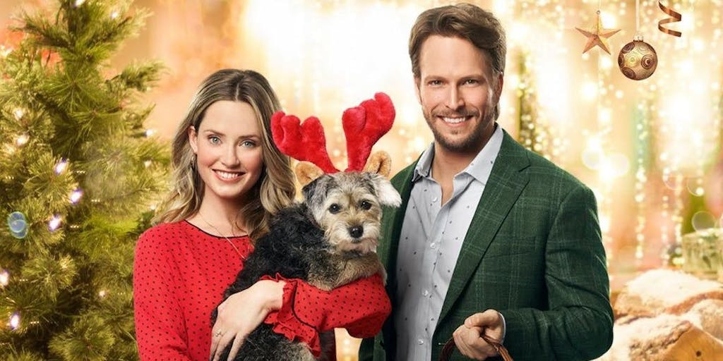 Picture a Perfect Christmas Soundtrack Music - Complete Song List   Tunefind