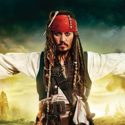 Pirates Of The Caribbean On Stranger Tides Soundtrack Music Complete Song List Tunefind