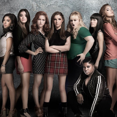 free download flashlight song from pitch perfect 2