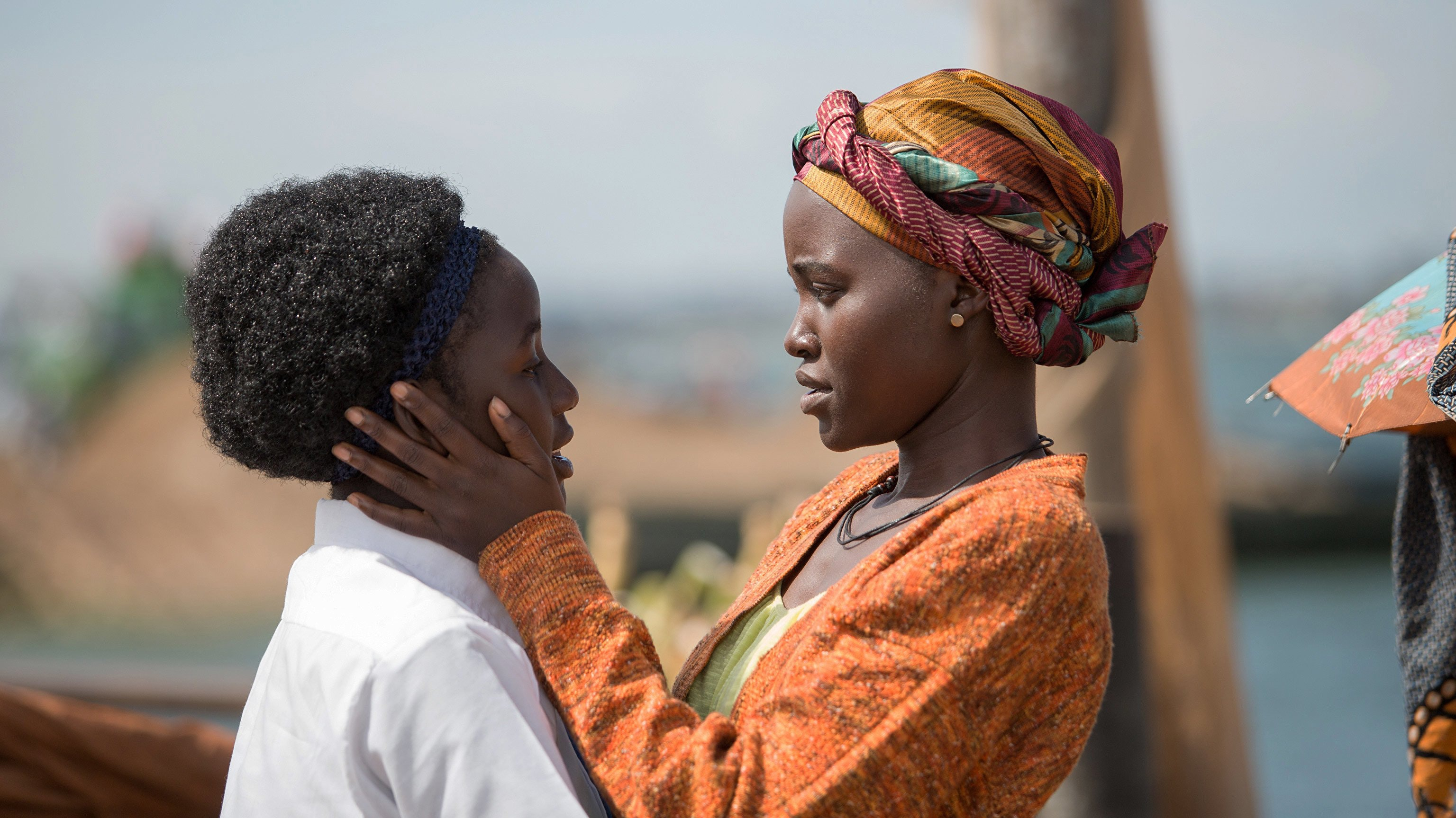 Queen of Katwe (2016) Soundtrack