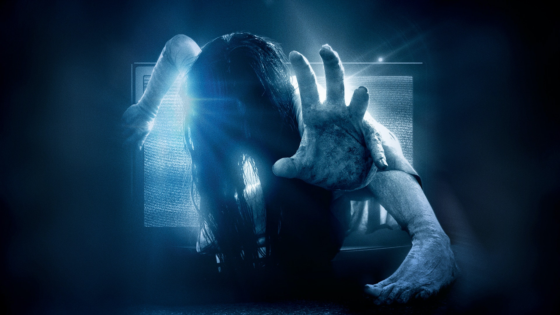 Rings (2017) Soundtrack