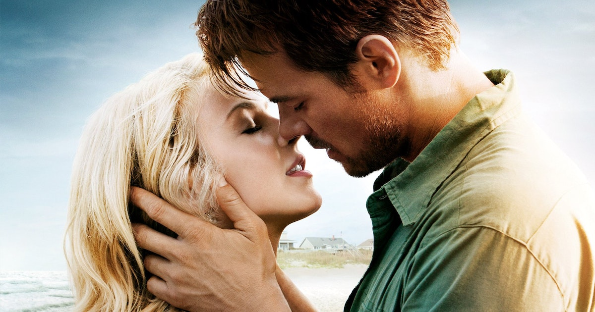 Safe haven soundtrack music complete song list | tunefind.