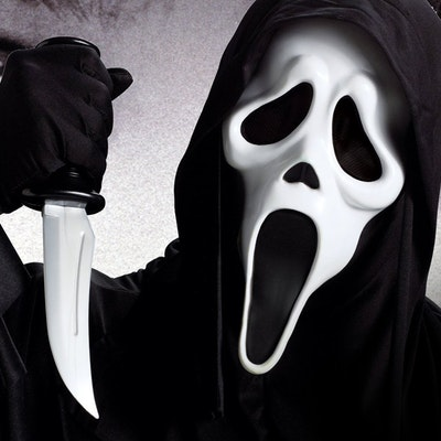 Scream 1996 Soundtrack Music Complete Song List Tunefind