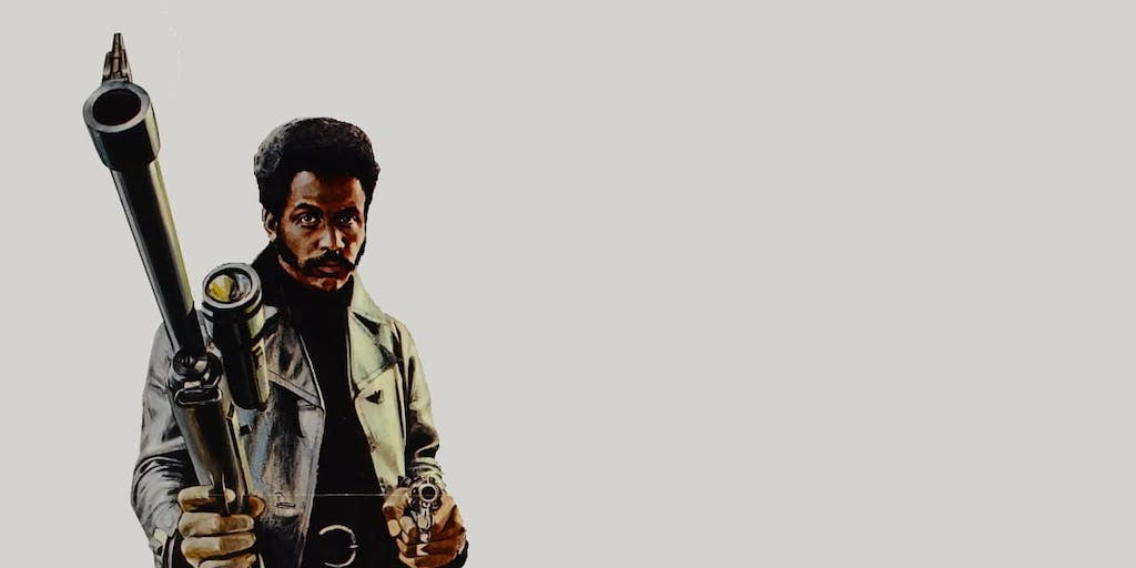 Shaft S Big Score Soundtrack Music Complete Song List Tunefind