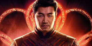 Shang-Chi and the Legend of the Ten Rings Soundtrack