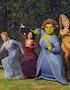Shrek the Third (2007) Music