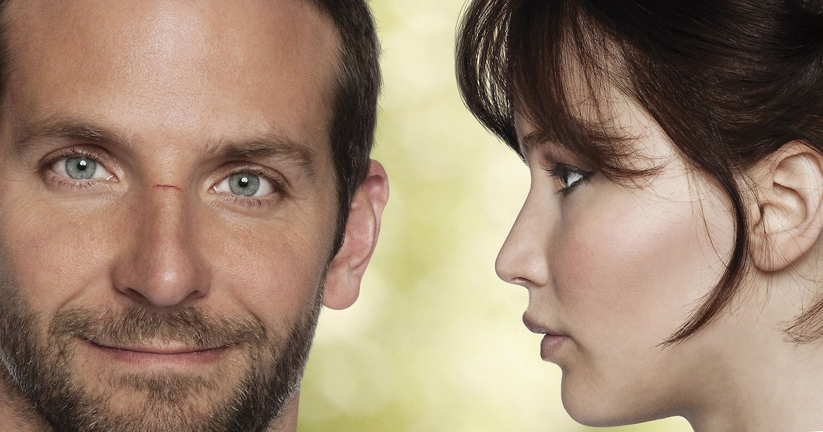 Silver Linings Playbook Music Soundtrack Complete Song List Tunefind