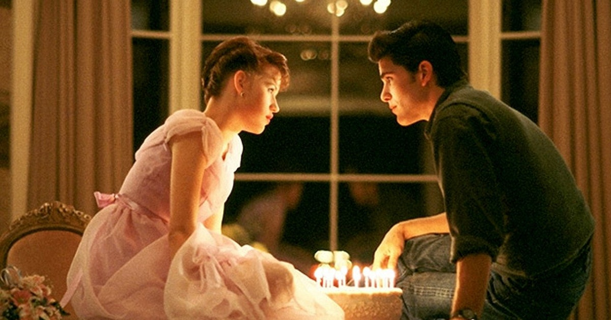 Sixteen Candles Soundtrack Music - Complete Song List ...